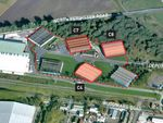 Thumbnail to rent in Unit C4, Depot Road, Knowsley Industrial Park, Liverpool, Merseyside