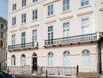 Thumbnail for sale in 37-38 Adelaide Crescent, Hove, East Sussex