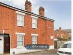 Thumbnail to rent in Henderson Road, Croydon