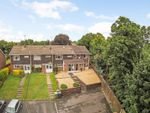 Thumbnail for sale in Apsley Close, Andover