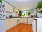 Thumbnail for sale in Holmesdale Road, South Norwood
