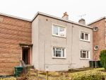 Thumbnail to rent in Firbank Road, Perth, Perthshire
