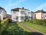Thumbnail for sale in Sundon Park Road, Luton, Bedfordshire, Sundon Park
