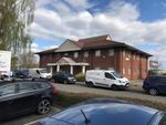 Thumbnail for sale in City Office Park, Crusader Road, Lincoln