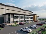Thumbnail for sale in Plot Centrix Business Park, Phoenix Parkway, Corby, Northamptonshire