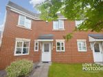 Thumbnail for sale in York Crescent, West Bromwich