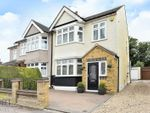 Thumbnail for sale in The Avenue, Hornchurch