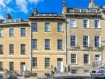 Thumbnail for sale in Lansdown Place West, Bath, Somerset