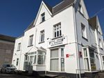Thumbnail to rent in 8 Christina Street, Swansea