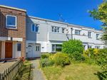 Thumbnail for sale in London Road, Leigh-On-Sea, Essex