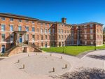 Thumbnail to rent in West Court, St. Georges Mansions, Stafford