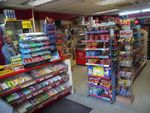 Thumbnail for sale in Counter Newsagents HD1, West Yorkshire
