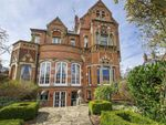 Thumbnail for sale in Ashley House, Nottingham
