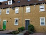Thumbnail to rent in 4 Bed Townhouse, Parade Heights, 77 St. Margarets Street, Rochester