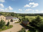Thumbnail for sale in Summerside House, Hindley Farm, Stocksfield, Northumberland