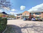 Thumbnail to rent in Westacott Business Centre, Maidenhead