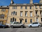 Thumbnail to rent in Russell Street, Bath