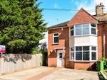 Thumbnail for sale in Windermere Crescent, Eastbourne