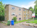 Thumbnail to rent in Ardbeg Avenue, Rutherglen, Glasgow