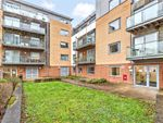 Thumbnail for sale in Clover Lodge, Talbot Close, Mitcham