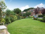 Thumbnail to rent in Mountview Close, Hampstead Way, Hampstead