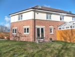 Thumbnail for sale in Tudor Court, Draycott, Derby