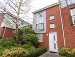 Thumbnail to rent in Poundlock Avenue, Hanley