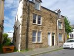 Thumbnail for sale in Rydal Road, Morecambe