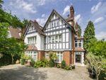 Thumbnail to rent in Bristol Gardens, London