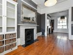 Thumbnail to rent in Loraine Road, Islington