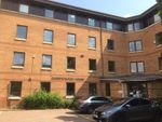Thumbnail to rent in Christchurch House, Beaufort Court, Sir Thomas Longley Road, Medway City Estate, Rochester, Kent
