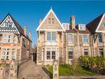 Thumbnail to rent in Newbridge Hill, Bath