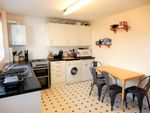 Thumbnail to rent in Hanover Place, Canterbury