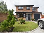 Thumbnail for sale in Hickory Close, Newton-Le-Willows