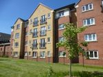 Thumbnail to rent in Great Northern Point, Great Northern Road, Derby, Derbyshire