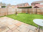 Thumbnail for sale in Wynnstay Close, Grangetown, Cardiff