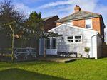 Thumbnail for sale in Ambleside Road, Lymington, Hampshire