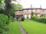 Thumbnail for sale in Coniscliffe Road, Darlington
