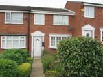 Thumbnail for sale in Oak Drive, Eastwood, Nottingham