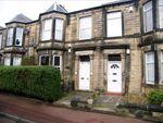 Thumbnail to rent in Exeter Street, Gateshead