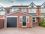 Thumbnail for sale in Pleasant Street, Rochdale