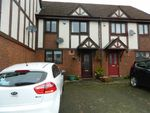 Thumbnail to rent in Latimer Court, Ravenhill, Swansea