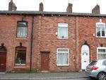 Thumbnail to rent in Alton Street, Oldham