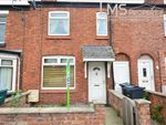 Thumbnail to rent in Dingle Lane, Winsford