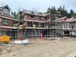 Thumbnail to rent in Moat Bank, Kerry, Newtown, Powys