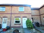 Thumbnail to rent in Beverley Drive, Kirby Cross, Frinton-On-Sea