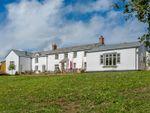 Thumbnail for sale in Rose Ash, South Molton, Devon
