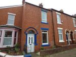 Thumbnail for sale in Ruthella Street, Carlisle, Cumbria