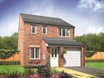 "Thumbnail to rent in ""The Rufford"" at Norwich Common, Wymondham"