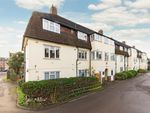 Thumbnail to rent in Effra Close, 75 Effra Road, Wimbledon